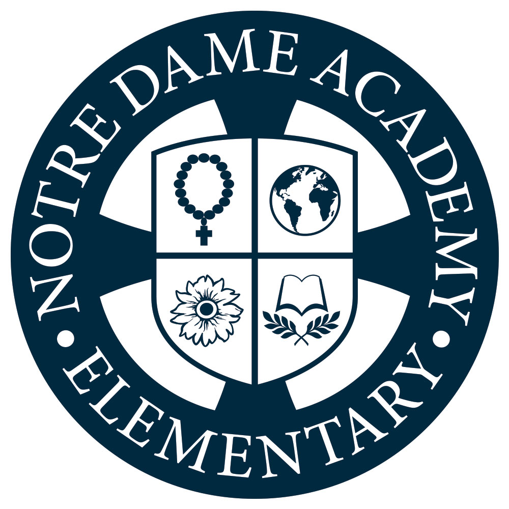 Notre Dame Academy Elementary